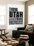 Utah Word Cloud 2