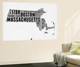 Massachusetts Word Cloud 2