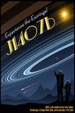 J1407B Space Travel