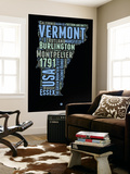 Vermont Word Cloud 1