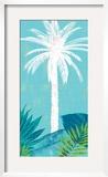 Palm Tree Paradise 1
