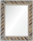 Dilegno Mirror