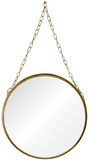 Endymion Mirror