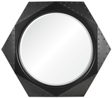 Darnay Mirror
