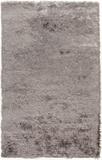 Whisper Plush Shag Rug - Ash 2' x 3'