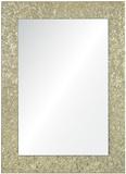 Marion Mirror