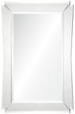 Diamante Mirror