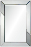 Rumba Mirror