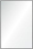 Vale Mirror
