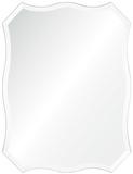 Otello Mirror