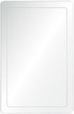Mona Mirror