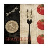 Big Night Out - Spaghetti