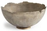 Pompeii Bowl - Large