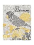 Dream Bird