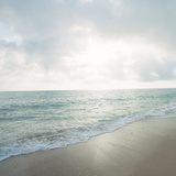 Beach Scene IV