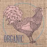 Fresh Organic III