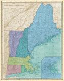 Eastern States I