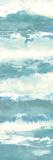 Soft Sea Azure I