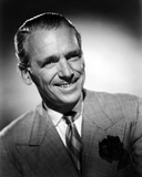 Douglas Fairbanks Jr