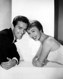 The Marge and Gower Champion Show