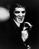 Dark Shadows, Tim Burton Reproduction photo