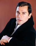 george maharis facebook