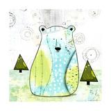 Bear II