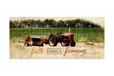 Faith Family Farming