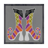Good Witch Boots 1