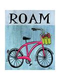 Bike-Roam
