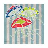 Nautical-Jellyfish