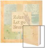 Relaxing Time II