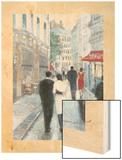 Paris Impressions 3