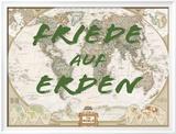 Friede auf Erden