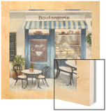 Cafe Impressions 4