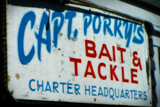 Porky's Bait and Tackle