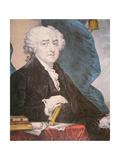 John Adams (1735-1826)
