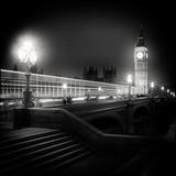 Buildings in London