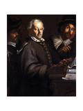 Concert  1605-56