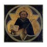 St Dominic  C1400