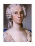 Philippine Antoinette  1748