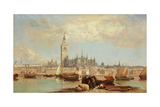 Seville  Spain  1870-71