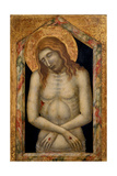 Christ Suffering  C1330