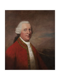Sir James Sinclair-Lockhart  15th Baron of Cambusnethan
