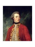 Lord Francis North  1788