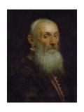 Giovanni Mocenigo  C1580
