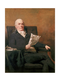 Robert Allan of Kirkliston  1800