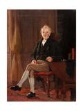 Thomas Bewick  1884