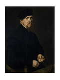 The Jeweller  1549