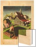 """""""Spring 1942 """" April 18  1942"""
